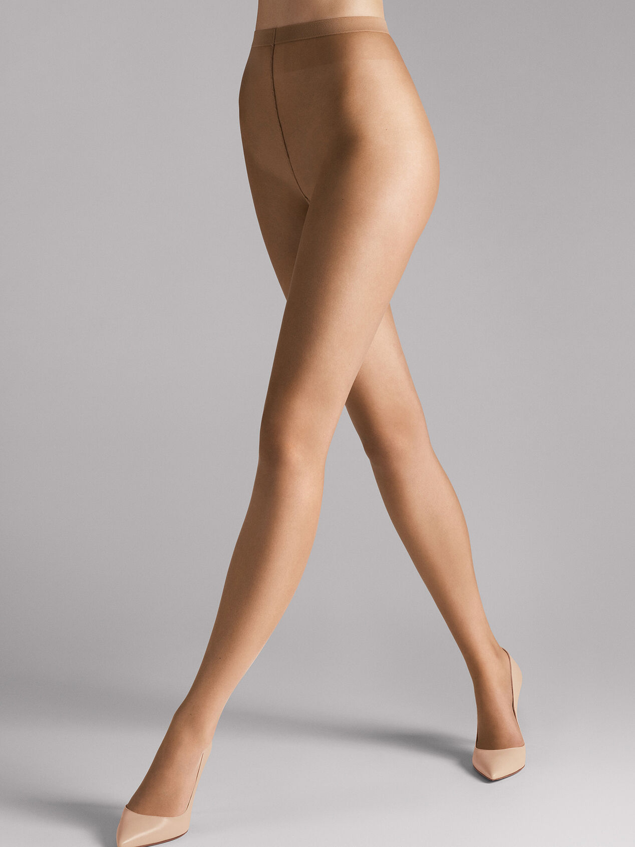 8abea10a0 Naked 8 Tights