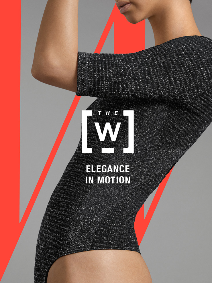 The W Collection